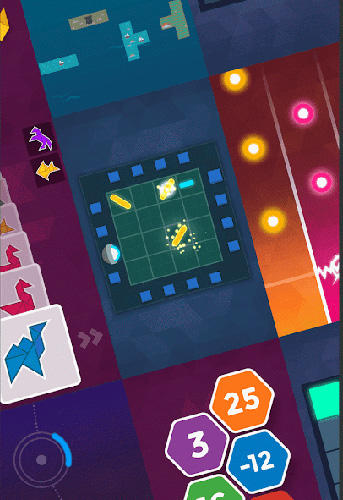 Peak: Brain games and training para Android