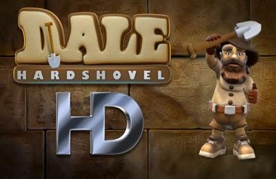 logo Dale Hardshovel