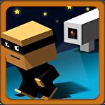 Spycube ícone