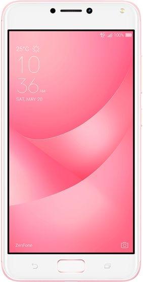 下载Android游戏华硕 Zenfone 4 Max Pro免费