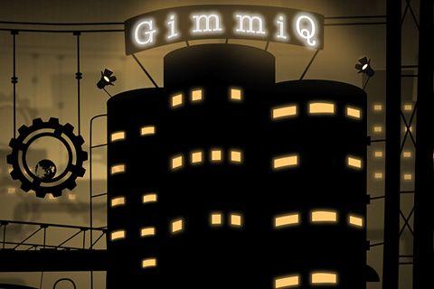 logo Gimmi Q