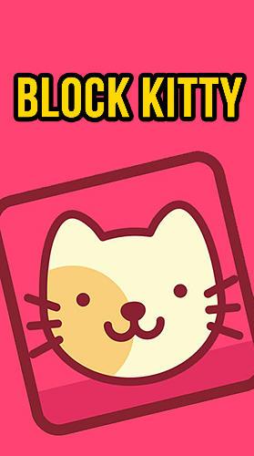 Block kitty Screenshot