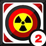 Nuclear inc 2 Symbol