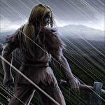 Tales of Illyria: Fallen knight icon