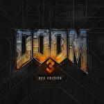 Иконка Doom 3: BFG edition