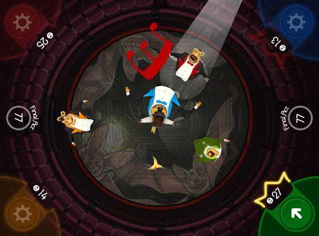 König der Oper für iPhone