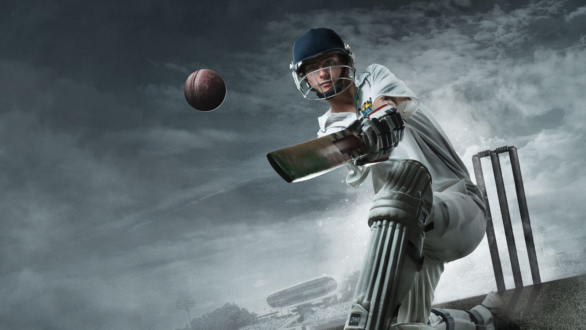 Cricketspiele für Android