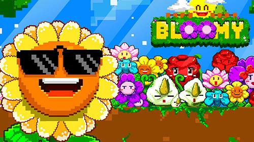 Bloomy Screenshot