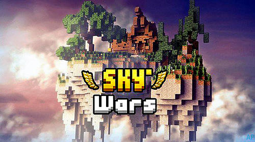 Sky wars screenshot 1