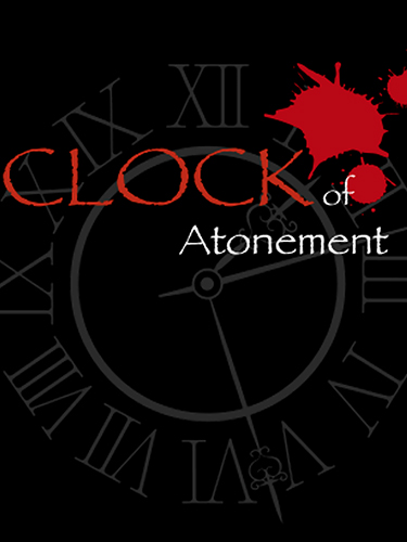 Capturas de tela de Clock of atonement