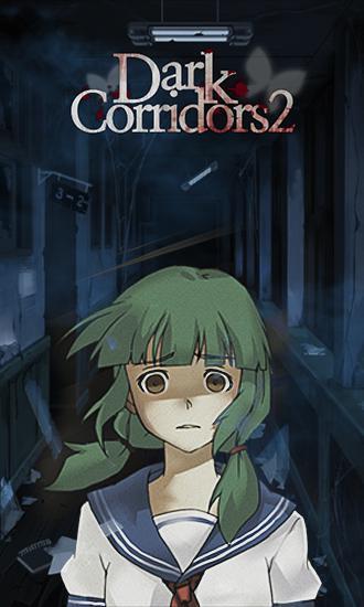 Dark corridors 2 Symbol
