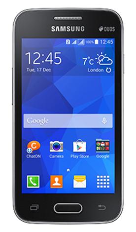 Lade kostenlos Spiele für Android für Samsung Galaxy Ace 4 herunter