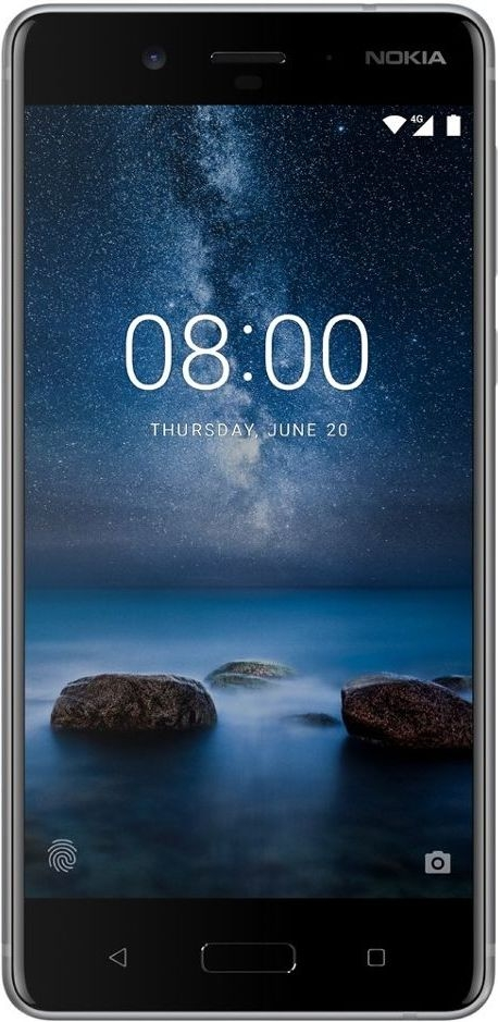 Download games for Nokia 8 Dual sim for free
