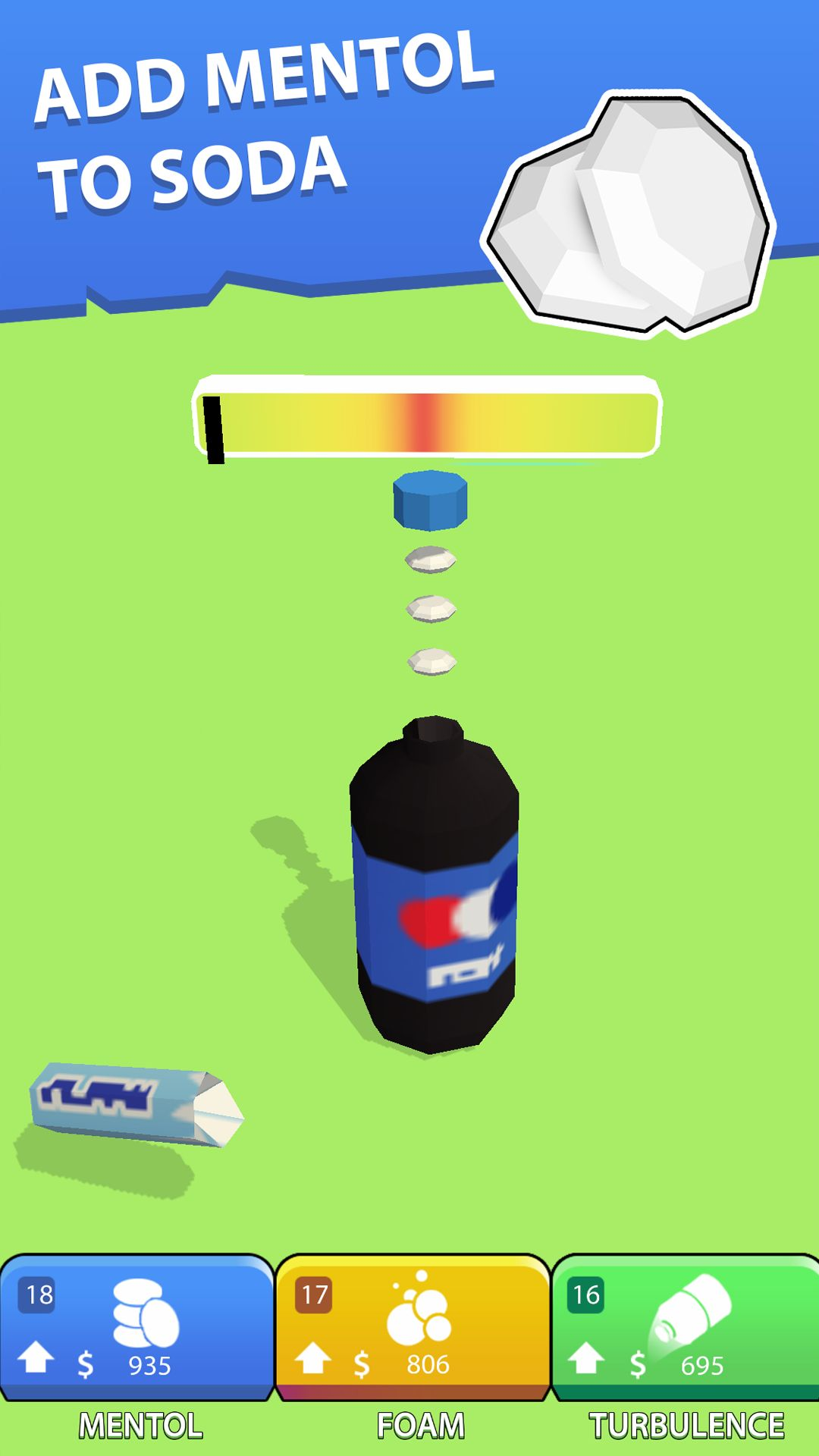 Bottle Blast! for Android