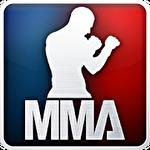 MMA federation icône