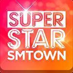 Super star: Ville SM icône