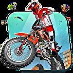 アイコン Bike stunts master