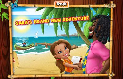 Тропическое приключение 2