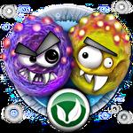 Bacterium Evolution icon