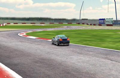 CarX demo - Rennvund Drift Simulator auf Deutsch