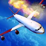 アイコン Flight alert simulator 3D