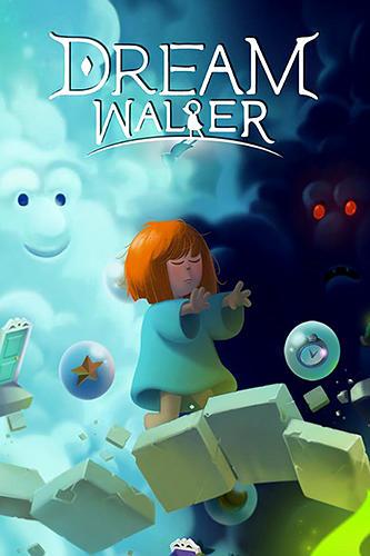 Dream walker screenshot 1