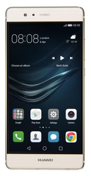 Lade kostenlos Spiele für Android für Huawei P9 herunter