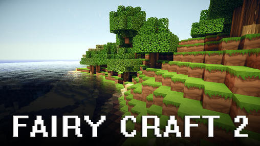Fairy craft 2 icono