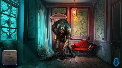 Home darkness: Escape für Android