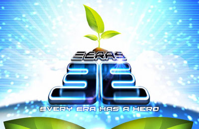 logo 3 Eras