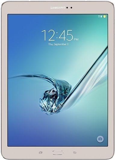 Galaxy Tab S2 9.7 SM-T813