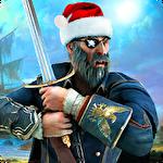 The secret of dead pirateіконка