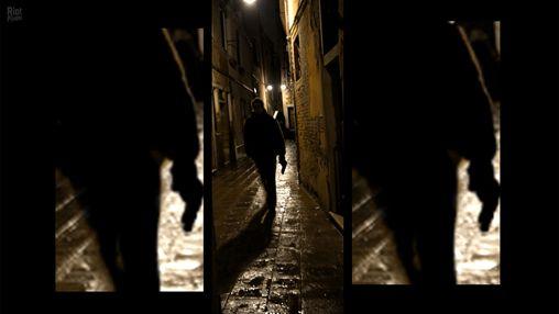 Abenteuer-Spiele: Lade Sorto Maltese: Geheimnisse von Wenedig auf dein Handy herunter