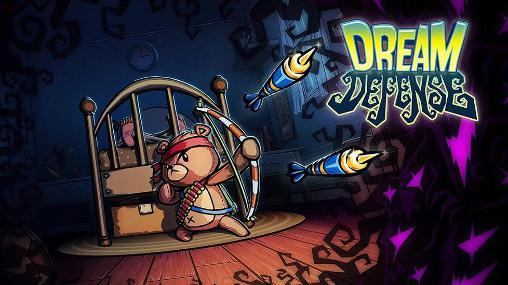 Dream defense Screenshot