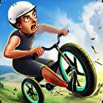 アイコン Crazy wheels