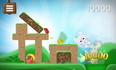 PicPoc screenshot 1
