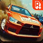 Raceline icon