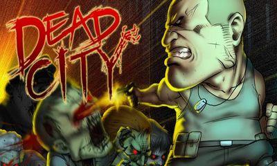 アイコン Dead City