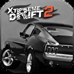logo Xtreme drift 2