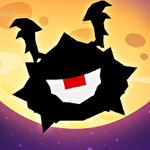 Ghost hunt Symbol