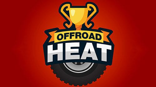 Offroad heat Screenshot