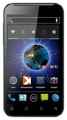 TeXet TM-5204