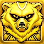 Spirit run icono