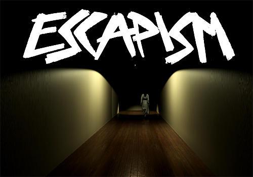 Escapism Screenshot