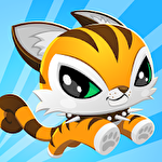 Dash tag: Fun endless runner! icono