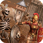 アイコン Romans vs mummies: Ultimate epic battle