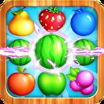 Fruit deluxe icône