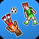 Soccer amazing icono