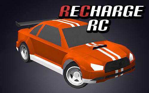 Recharge RC Screenshot