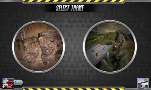 d'arcade Bike racing pour smartphone